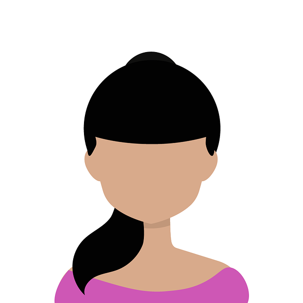 avatar-2191933_1281